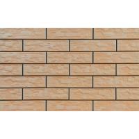 Плитка Cerrad Cer 10 BIS Ecru 7,4x30x0.9 (Фасадный камень)