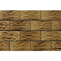 Картинка - Плитка Cerrad Cer 24 Oliwin 14,8x30x0.9 (Фасадный камень)