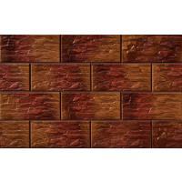 Картинка - Плитка Cerrad Cer 21 Koral 14,8x30x0.9 (Фасадный камень)