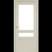 Картинка - Дверь межкомнатная KORFAD CLASSICO CL-04
