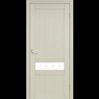 Картинка - Дверь межкомнатная KORFAD CLASSICO CL-06