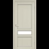 Картинка - Дверь межкомнатная KORFAD CLASSICO CL-07
