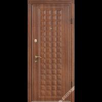 """Картинка - Входная дверь СТРАЖ Кастли """"Под Заказ"""""""