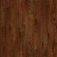 Картинка - Ламинат AGT Effect Premium Фуджи 905