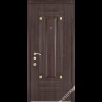 """Картинка - Входная дверь СТРАЖ Эклипс """"Под заказ"""""""
