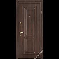"""Картинка - Входная дверь СТРАЖ  Эккриз """"Под Заказ"""""""