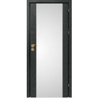 Картинка - Дверь межкомнатная Verto Элегант 1