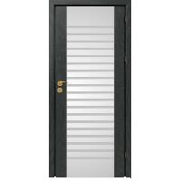 Картинка - Дверь межкомнатная Verto Элегант 3