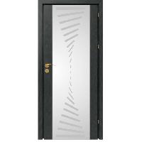 Картинка - Дверь межкомнатная Verto Элегант 4