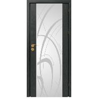 Картинка - Дверь межкомнатная Verto Элегант 6