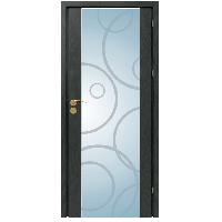 Картинка - Дверь межкомнатная Verto Элегант 7
