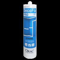 Картинка - Клей монтажный FDP500 DECOFIX PRO