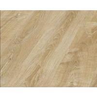 Ламинат Kronopol Parfe Floor, Дуб Бергамо 3874