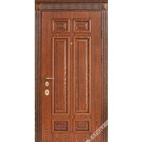 """Входная дверь СТРАЖ Версаль """"Под заказ"""""""
