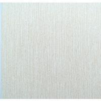 Картинка - Панель ламинированная ПВХ Decomax 250x2700x8 Бари бежевая 2U-914