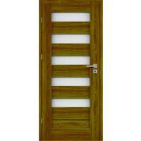 Дверь межкомнатная Ecodors Focus 6