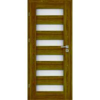 Дверь межкомнатная Ecodors Focus 7