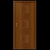 Картинка - Дверь межкомнатная Verto Геометрия 3.0