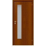 Картинка - Дверь межкомнатная Verto Геометрия 1.1