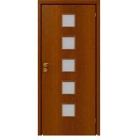 Картинка - Дверь межкомнатная Verto Геометрия 5.5