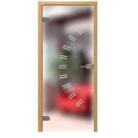 Картинка - Дверь межкомнатная Verto Гласфорд 4