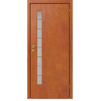 Картинка - Дверь межкомнатная Verto Гордана 1.1