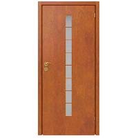 Картинка - Дверь межкомнатная Verto Гордана 2.1