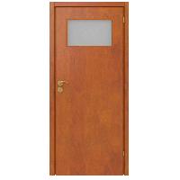 Картинка - Дверь межкомнатная Verto Гордана 4.0