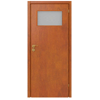 Дверь межкомнатная Verto Гордана 4.0
