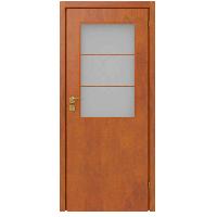 Картинка - Дверь межкомнатная Verto Гордана 5.0