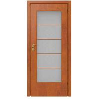 Картинка - Дверь межкомнатная Verto Гордана 6.0