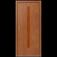 Картинка - Дверь межкомнатная Verto Гордана 2.0