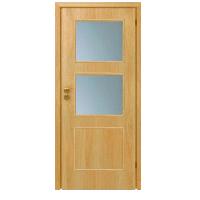 Картинка - Дверь межкомнатная Verto Идея 3.2