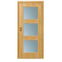 Картинка - Дверь межкомнатная Verto Идея 3.3