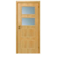 Картинка - Дверь межкомнатная Verto Идея 4.2