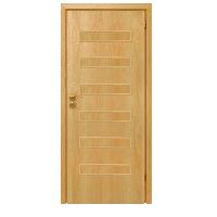 Картинка - Дверь межкомнатная Verto Идея 6.0