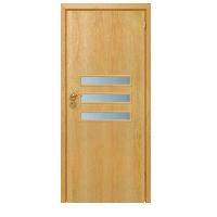Картинка - Дверь межкомнатная Verto Идея 7.1