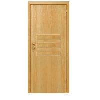 Картинка - Дверь межкомнатная Verto Идея 7.0