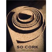 Картинка - SO CORK 3 мм