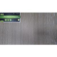 Картинка - Паркетная Доска Baltic Wood дуб Unique 1R Cream&Grey Матовый лак браш 5G