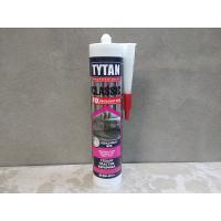 Картинка - Клей монтажный TYTAN PROFESSIONAL для пластик/гипс/метал / 310мл.