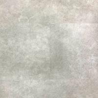 Картинка - VERBAND CEMENT, CM1252