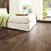 Картинка - Ламинат Kaindl Classic Touch 8.0 Standard Plank K4367 Орех Сабо