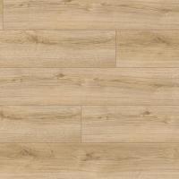 Картинка - Ламинат Kaindl Natural Touch 8.0 Standard Plank 3in1, Дуб Ивоук Классический K4420