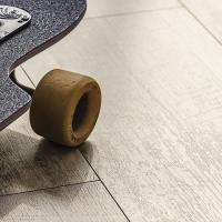 Картинка - Ламинат Kaindl Classic Touch 8.0 Wide Plank, Сосна Барн  K5272