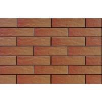 Картинка - Плитка Cerrad Kalahary 6.5x24.5x0.65 (Фасадный камень)