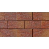 Картинка - Плитка Cerrad Kalahary 14,8x30x0.9 (Фасадный камень)