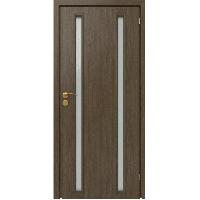 Дверь межкомнатная Verto Купава 4.1