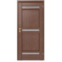 Картинка - Дверь межкомнатная Verto Лада 1.0