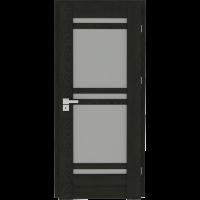 Картинка - Дверь межкомнатная Verto Лада 1.2
